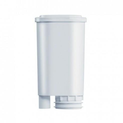 koenig b03112 kaffeemaschine wasserfilter kartusche f r k nig espressomaschinen ebay. Black Bedroom Furniture Sets. Home Design Ideas