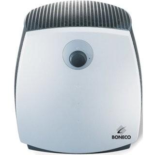 boneco 2055 a 4 5l 50m 39669 luftw scher weiss luftbefeuchter reiniger. Black Bedroom Furniture Sets. Home Design Ideas