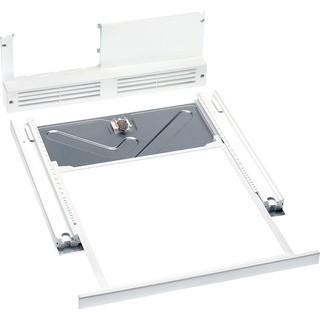 miele zwischenbausatz wtv 410 lw 6694500 170cm wasch trocken s ule ebay. Black Bedroom Furniture Sets. Home Design Ideas
