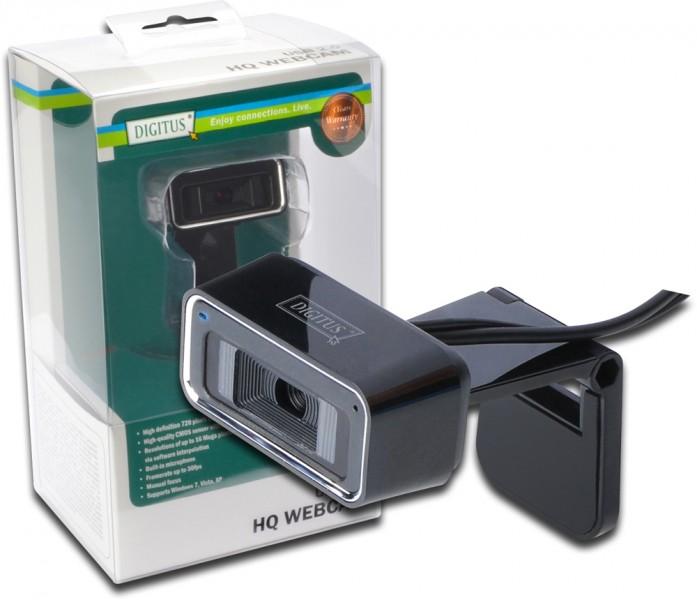 Vimicro usb camera 6