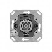 berker 75040001 busankoppler bussystem schnittstelle schalter instabus knx eib. Black Bedroom Furniture Sets. Home Design Ideas