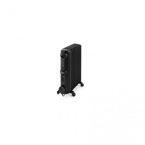 de longhi lradiator real energy trrs 0920 b heizger t 2000w 3 stufen. Black Bedroom Furniture Sets. Home Design Ideas
