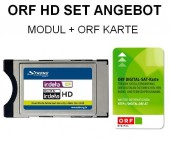 Strong Irdeto CI+ CI Plus Modul HDTV SET...