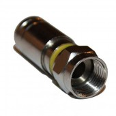 Chess CX1 Kompressionsstecker 7,2mm mit...