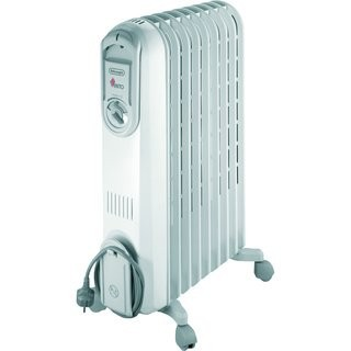 de longhi v 550920 2 0kw 109552303 radiator heizung heizger t elektrisch haushalt heizger te. Black Bedroom Furniture Sets. Home Design Ideas
