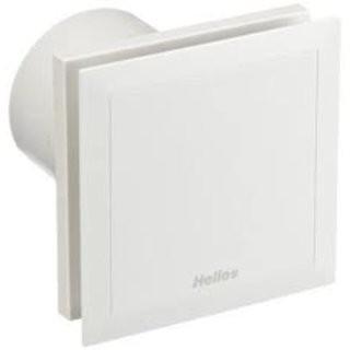 helios m1 100 rohrl fter kleinraumventilator ventilator wc l fter badl fter haushalt. Black Bedroom Furniture Sets. Home Design Ideas