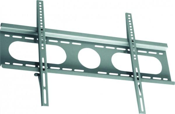 ecoline tr89702 wandhalterung f r led lcd plasma tv ger te 37 60 bis 75kg vesa tv multimedia. Black Bedroom Furniture Sets. Home Design Ideas