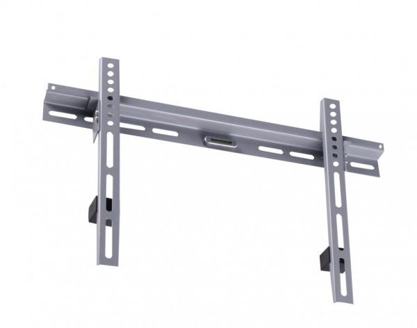 ecoline tr89717 wandhalterung f r led lcd plasma tv ger te 26 37 bis 56kg tv multimedia. Black Bedroom Furniture Sets. Home Design Ideas
