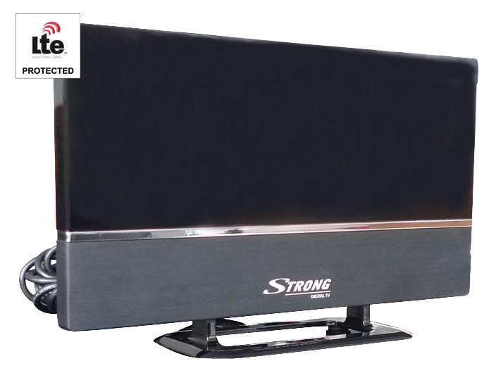 strong srt ant 30 digital dvb t dvb t2 hdtv zimmerantenne mit lte filter f r simplitv satellit. Black Bedroom Furniture Sets. Home Design Ideas