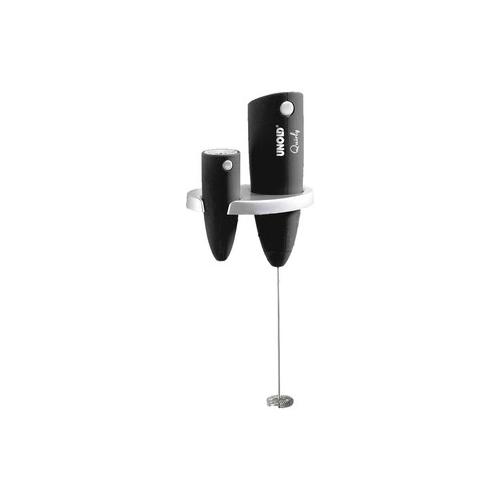 unold 8775 sw 8775 milchaufsch umer ohne wasserdampf mit akku haushalt kaffegenuss. Black Bedroom Furniture Sets. Home Design Ideas