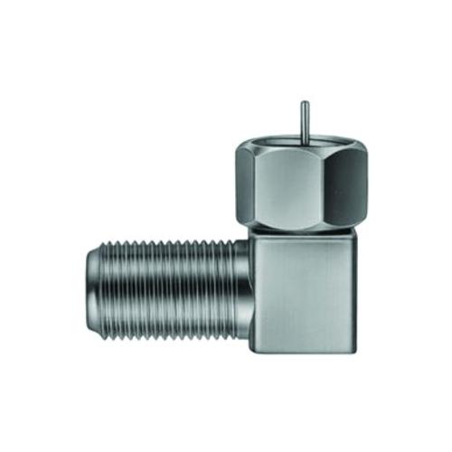 triax wfc 01 350260 winkeladapter sat adapter sat stecker satellit dvb t kabel stecker. Black Bedroom Furniture Sets. Home Design Ideas
