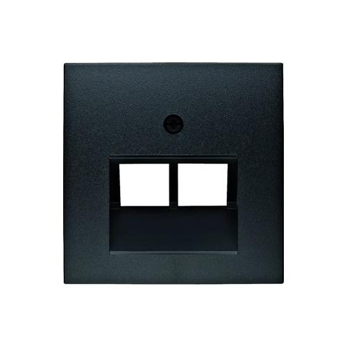 Berker 14091606 zentralst ck abdeckung schalter design for B isdn architecture