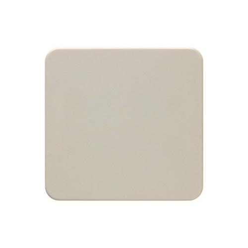 berker 162002 1 st ck wippe modul 2 wei gl nzend installationstechnik wohnraumschalter schalter. Black Bedroom Furniture Sets. Home Design Ideas